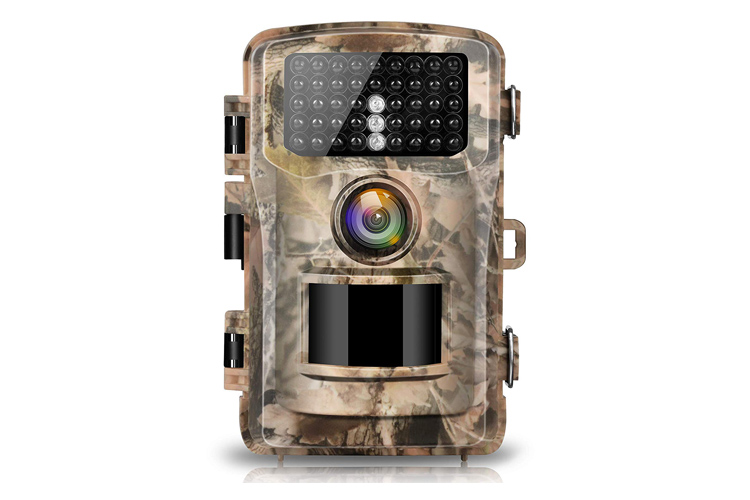 Campark Camera de Chasse 14MP