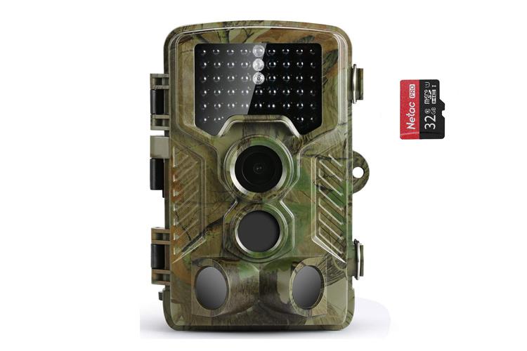 coolife-camera-chasse-avis