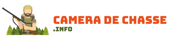 Camera-de-Chasse.info